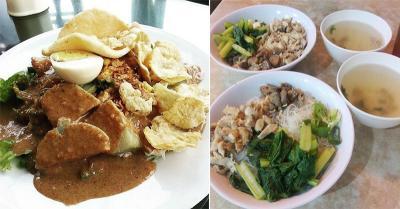 5 Tempat Makan Tertua di Jakarta, Cita Rasanya Melegenda