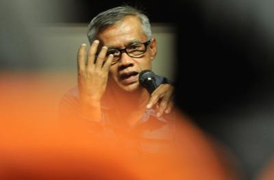 PP Muhammadiyah Ingatkan Pentingnya Menjaga Kemajemukan di Indonesia