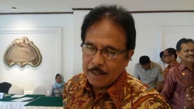 Menteri ATR Ralat Ucapan Ibu Kota Pindah ke Kaltim