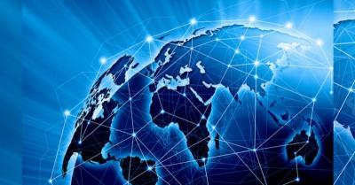 Distribusi Hoaks Dinilai Tinggi, Kominfo Masih Blokir Internet di Papua dan Papua Barat
