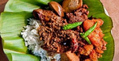5 Tempat Kuliner khas Jawa Timur di Jakarta Rasanya Wenak Tenan
