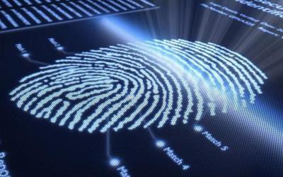 Sering Temukan Data Palsu, BPJS Kesehatan Terapkan Finger Print Pasien