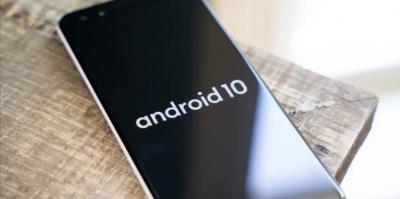 Ini Beberapa Fitur yang Bakal Hadir di Android 10