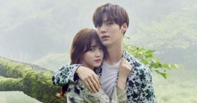 Rumah Tangga Bermasalah, Karier Ahn Jae Hyun Terancam Bubar