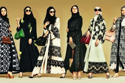 Terlalu Banyak Fashion Week di Jakarta, Desainer Mulai Blusukan ke Daerah