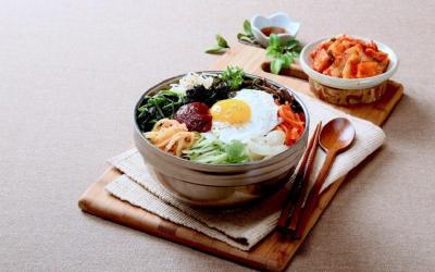 5 Rekomendasi Restoran Halal di Seoul, Menunya Lezat Menggoyang Lidah!