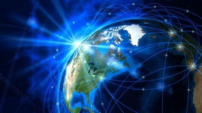 Pemerintah Buka Akses Internet di Papua, Ini Tanggapan SAFEnet