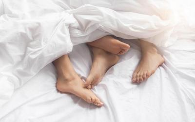 5 Hal yang Wajib Diketahui untuk Puaskan Pasangan di Ranjang