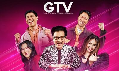 10 Peserta The Voice Indonesia Episode 5 yang Lolos ke Babak Knockout