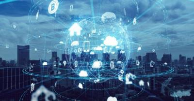Distribusi Hoaks Menurun, Kominfo Buka Akses Internet di Jayapura Secara Bertahap