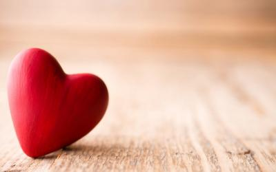 Agar Hati Lembut Tak Sekeras Batu, Lakukan 7 Amalan Sederhana Ini