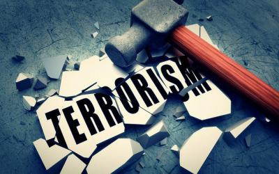 Kisah Korban Bom Bali Video Call dengan Keluarga Amrozi