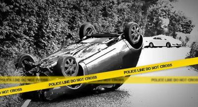 Mayoritas Korban Kecelakaan di Tol Jagorawi Mahasiswa