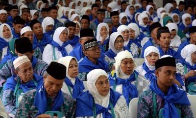 Strategi Perbaikan Layanan Haji Tahun Depan, Apa Saja?