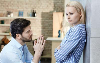 5 Cara Mengakhiri Hubungan Toxic, Jangan Ragu-Ragu!