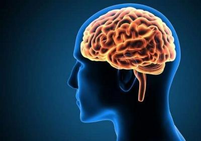 Ahli Biologi Ungkap Kekuatan Pikiran Bisa Ubah Kehidupan Seseorang