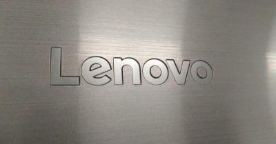 Menjajal Lenovo V330-14ARR, Laptop 14 Inci dengan AMD Ryzen 3