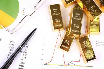 Penyebabnya Maraknya Investasi Emas Digital Bodong