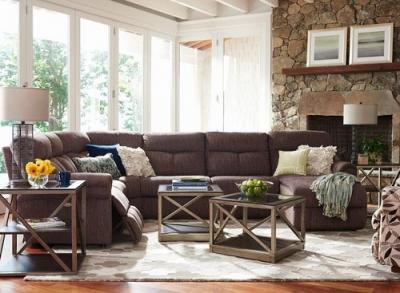 Tak Perlu Banyak Biaya, Begini Tips Mudah Rawat Sofa di Rumah