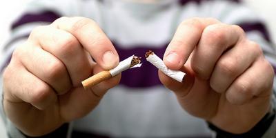 Cukai Rokok Naik, Jumlah Perokok Pemula Diharap Berkurang