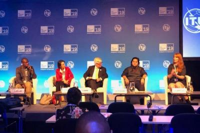 Startup Asal Indonesia 'Bahaso' Curi Perhatian di Budapest