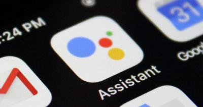 Google Segera Luncurkan 9 Bahasa Baru untuk Suara Asisten Google