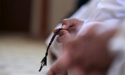 Deretan Amalan Ringan, Nomor 2 Imbalannya Didoakan 70 Ribu Malaikat