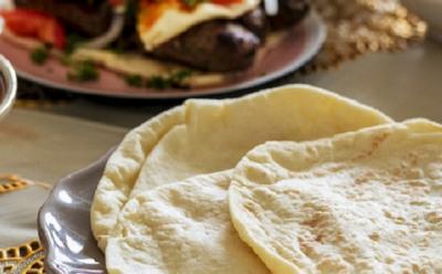 Kemenang Dinilai Belum Siap Tangani Sertifikasi Halal