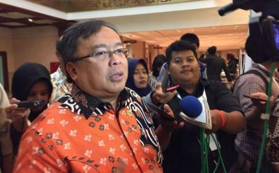 Pemerintah Akan Ambil Alih Lahan Konsesi Sukanto Tanoto Sebulan ke Depan