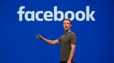 Mark Zuckerberg Ditantang Jual WhatsApp dan Instagram, Ini Jawabannya