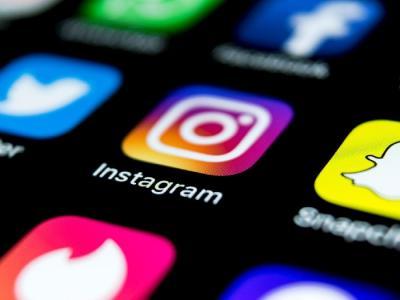Instagram Terapkan Batasan Usia Pengguna untuk Akses Iklan Kosmetik