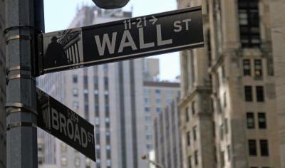 Wall Street Dibuka Menguat di Tengah Angin Segar Pertemuan AS-China