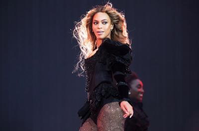 Kisah Perjuangan Beyonce Melawan Pre-Eklampsia Selama Hamil Anak Kembar