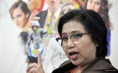 NasDem Pasrah Bila Jokowi Tak Beri Kursi Menteri Lebih dari 3