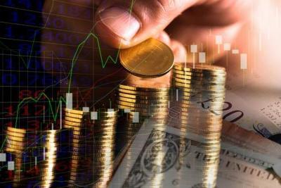 Milenial Harus Punya 3 Kemampuan Ini jika Ingin Investasi
