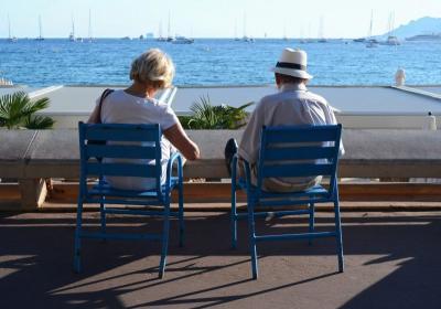 Sederet Kota Ini Tuntut Biaya Hidup Mahal bagi Pensiunan