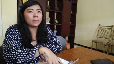 Tak Kooperatif, Penetapan DPO Veronica Koman Dinilai Tepat