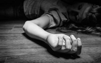 Seorang Wanita Ditemukan Meninggal di Kamar Kosnya, Diduga karena Melahirkan
