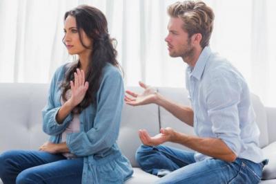 Buang 4 Pikiran Ini jika Ingin Hubungan Pacaran Langgeng Sampai Menikah