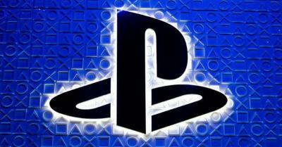 Rumor PlayStation 5 Bakal Meluncur Bersama dengan PS5 Pro