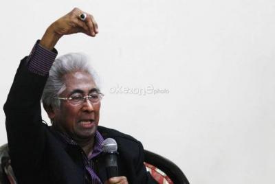 Peristiwa 23 September: Berdirinya Kerajaan Arab Saudi hingga Wafatnya Adnan Buyung Nasution