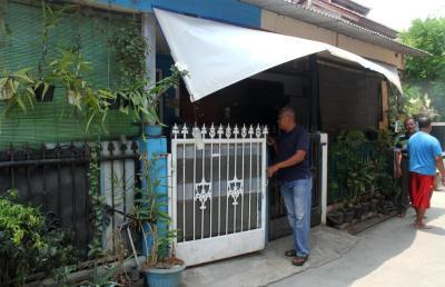 Cerita Orangtua yang Tak Menyangka Anaknya Jadi Terduga Teroris di Bekasi