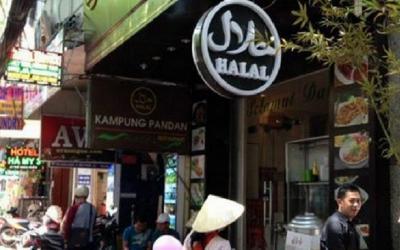 MUI Khawatir Kewajiban Sertifikasi Halal Beratkan UMKM