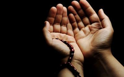 Jangan Bersedih, Ini Doa Melupakan Mantan Kekasih