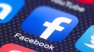 Facebook Tandai Ratusan Ribu Akun Anak-Anak yang Tertarik dengan Alkohol dan Perjudian