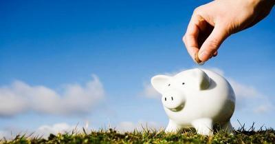 Panduan Keuangan bagi si Gaji Harian, Agar Kantong Tetap Sehat