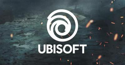 Ubisoft Bikin Animasi Berbasis Game Watch Dogs dan Far Cry