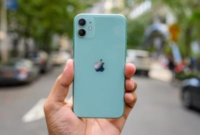 Kantongi Sertifikat TKDN dan SDPPI, Ini Prediksi Tanggal Peluncuran iPhone 11