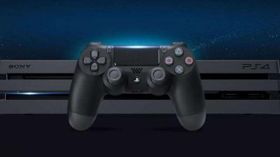 Game PlayStation 4 Tak Dapat Dimainkan di PlayStation 5?