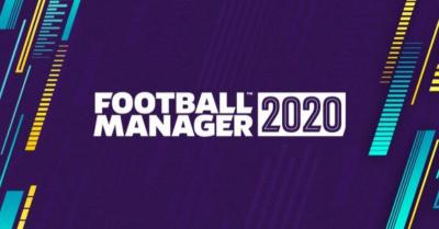 Game Football Manager 2020 Akan Hadir di iOS dan Android